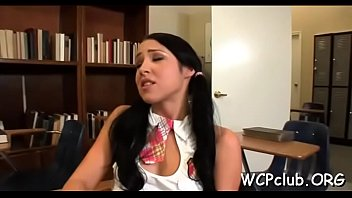 bebi www wapking potos Taboo capitulo mother 7 en xvideoscom