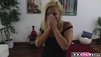 green nylon feet5 Argentina busca tocarse con una chica por web cam