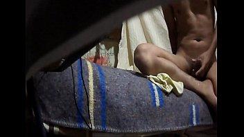 habitaciones en camara peru oculta Small boy porn video