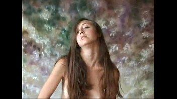 malayali beautiful body teen Japanese model oiled massage5
