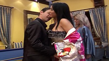 video hot sex Chavitas de secundaria quieren mamar verga