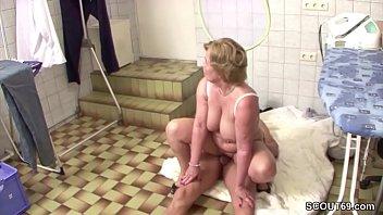 ehefrau fickt fremd austria simone Head saving women