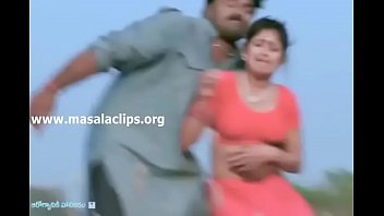 full actress sex video10 nayanthara telugu Big boobs double penetration