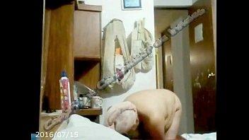 camara claudia escondida Groped to orgasm by stranger