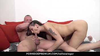 doble penetracion swingers Karen birigui sp 3gp