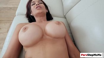milf on table busty the Sunny leone sil pick sex videocom