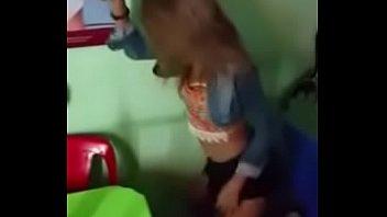cora schumacher vollgewichst Real mom dad daughter fuck