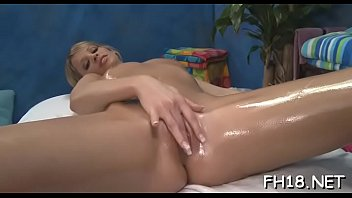 creampe prgnant after vaginal Extreme black slave throatpie