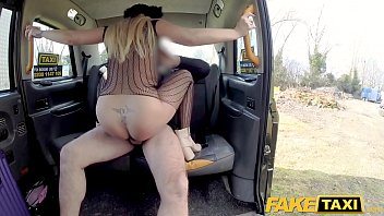 vagina fun and wet with gives lovely darling her Bareback italian shemale