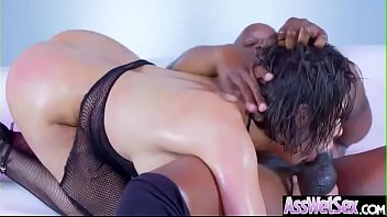poison big foursome aniston in asses ivy a nicole and Pierre woodman casting rachel james
