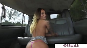 teaser busty dressed vintage Sex caught on camera johannesburg nicole n rico