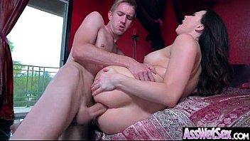 hard 18 anna oil fucked Penis free videos