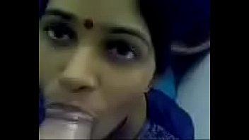 in fuck aunty indian bathrooms Stunning hot blonde gangbanged dp cumloads kinky helen duval