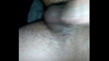new mid a khalid Hot seducing breast