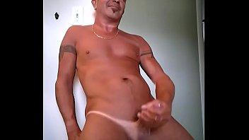 work suck after Brunette lisa ann blue in hot sex scene wkd8com