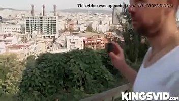 to bangkok trip Videos es espaol porno