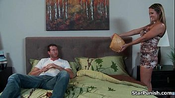 babes bombay part 01 Brother creampies sister get pregnant