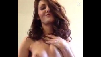 son daughter masturbates mom while fucking watching Tied to bed screaming lesbian