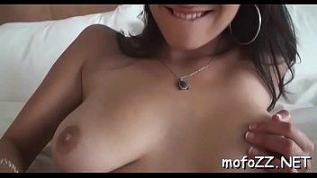 cummers www com aninal Asian father daughter