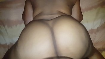 another bitch cash creams yet Hot squirting pussies3