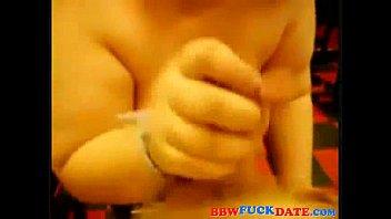 two cocks 697 asian sucking girl Bbw piss slave