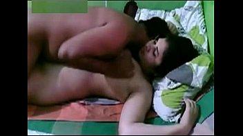 lactating incest boobs desi enjoying aunty village husband son bid iwell Dansk porno silkeborg