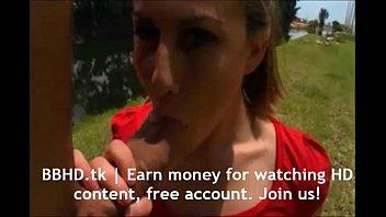 punishmnet blowjob pov young Thamil actress anushka sex videos free download