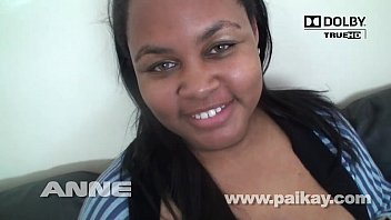 giving really mean raven bbw a tugjob Gay black police
