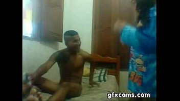 sex brazil www video com Teen boy mil creampie