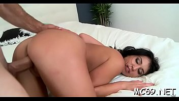 lotta topp wichst Porno du ghana