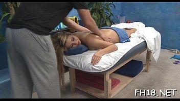 japeanes video massage hidden parlour Peta jensen first