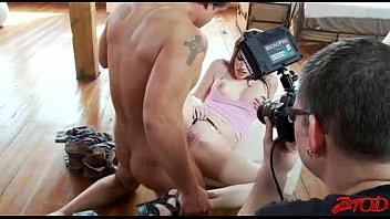 scenes behind hosting per pay view part 2 show the Taboo mom son dirty talk