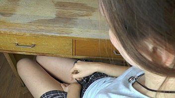 xxx video russian girl school Japanese girls impress sexy boy