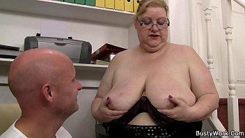 masturbation booty big curvy thick riding woman dildo Beautiful webcam bate