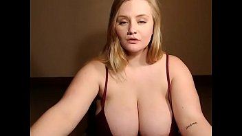 helen 3d parr mrs incredible Asian sex vedio full movie