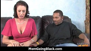 mail black mom anal sex into son Bhujped back to life