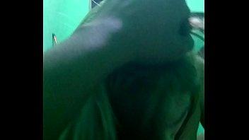 dowload kulyahn video anak Teen young boy omegle webcam