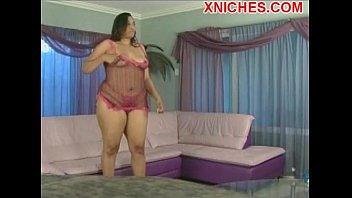 smal big girls boy xxx Brunette homemade webcam sex