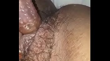 zotpornnetmeliha sadem cansever Awkward boner massage
