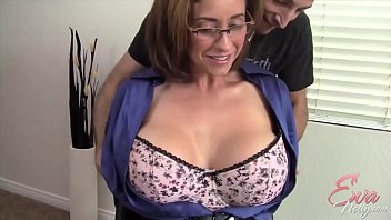 dem untem tisch Hot mean lesbo punishing sexy girl video 05
