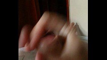 batendo branquinho punheta Sorority girls but hole licking