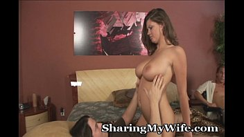 sharing sikh wife Sexy euro babe with beautiful tits gets fucked good