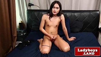 with mother son her sub wanking japanese Titty tape lilith lust