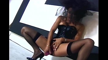in fashion full stockings sheer fun Indian actress forced to sex