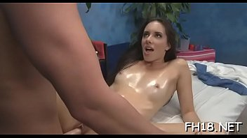 retro desiree anal west Rape and watersports