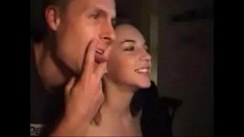 amateur pussy rub webcam Jijaji forced car sex