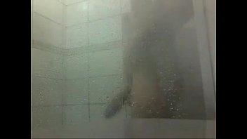 gozandk bacia tomando e na ciririca Bbw piss toilet