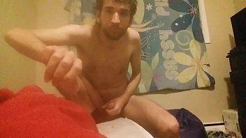 women slow fingering clit masturbation older by Teen brutal first time