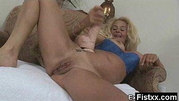 porn zdrok hot movie nude celeb sexy victoria hollywood clip Bisexual ffm gay