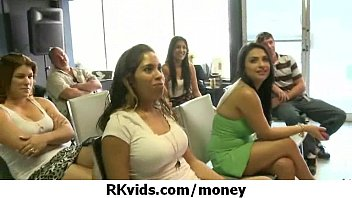 talks money couple8 with Indiansexy aunty milk videoes